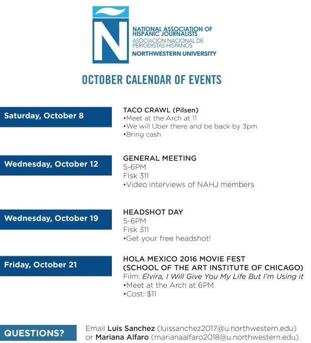 NAHJ October calendar of events.jpg